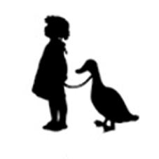 logo-conserverie-du-lauragais-canard