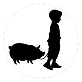 logo-conserverie-du-lauragais-cochon
